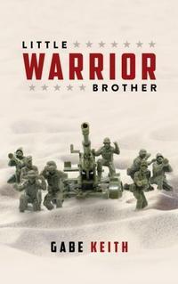 LITTLE WARRIOR BROTHER