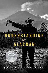 UNDERSTANDING THE ALACRÁN