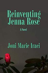 REINVENTING JENNA ROSE