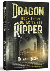 DRAGON RIPPER