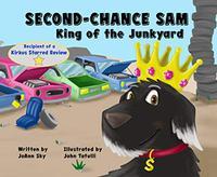 SECOND-CHANCE SAM