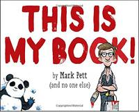 THIS IS MY BOOK!