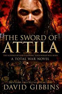 TOTAL WAR ROME: THE SWORD OF ATTILA