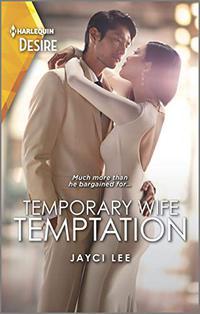 TEMPORARY WIFE TEMPTATION