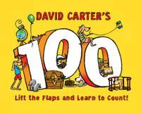 DAVID CARTER'S 100