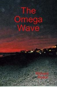 THE OMEGA WAVE