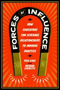 FORCES OF INFLUENCE