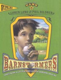 BARNSTORMERS