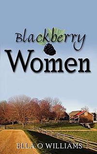 Blackberry Women