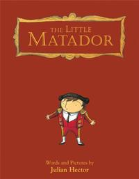 THE LITTLE MATADOR