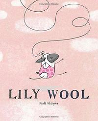 LILY WOOL