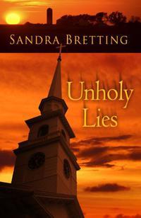 UNHOLY LIES