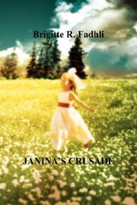 JANINA'S CRUSADE