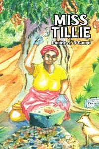 MISS TILLIE