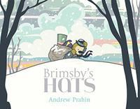 BRIMSBY'S HATS
