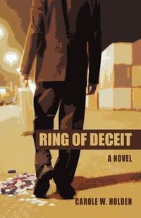 RING OF DECEIT