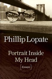 PORTRAIT INSIDE MY HEAD