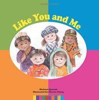 Like You and Me