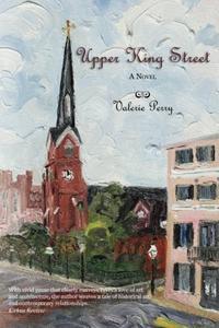 UPPER KING STREET