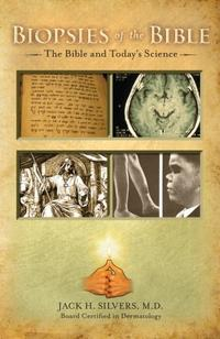 BIOPSIES OF THE BIBLE