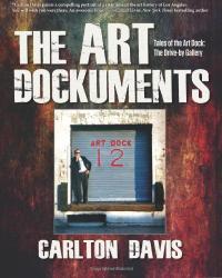 THE ART DOCKUMENTS