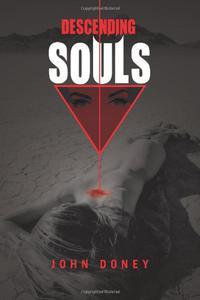 Descending Souls