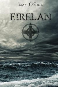 EIRELAN