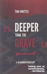 DEEPER THAN THE GRAVE