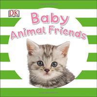 BABY ANIMAL FRIENDS