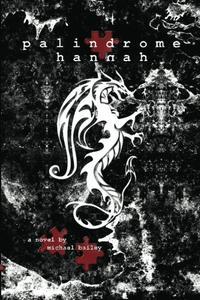 PALINDROME HANNAH