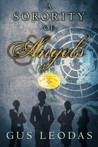 A SORORITY OF ANGELS