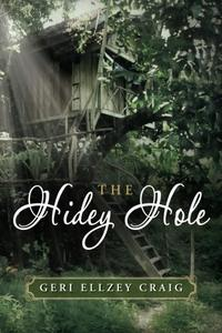 THE HIDEY HOLE