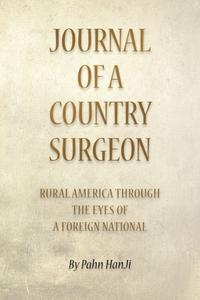 Journal of a Country Surgeon