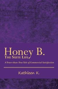 HONEY B., THE SUITE LIFE