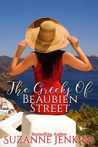 THE GREEKS OF BEAUBIEN STREET