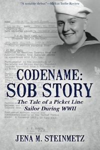 CODENAME: SOB STORY