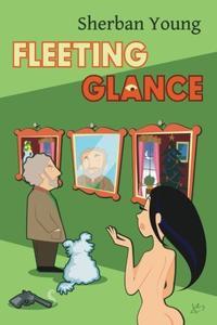 FLEETING GLANCE