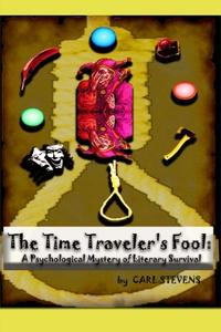 THE TIME TRAVELER'S FOOL