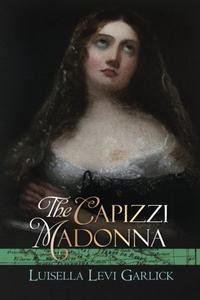 The Capizzi Madonna