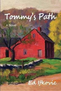 Tommy's Path