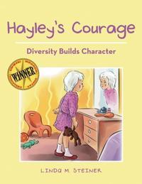 Hayley's Courage
