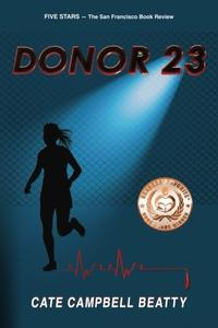 DONOR 23