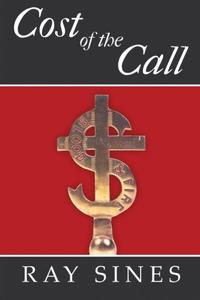 COST OF THE CALL