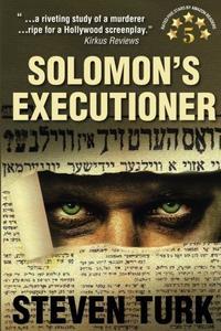 Solomon's Executioner