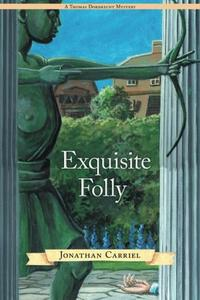 Exquisite Folly