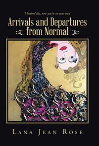 Arrivals and Departures from Normal