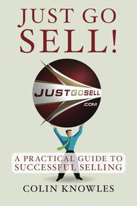 Just Go Sell!