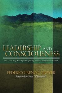 Leadership and Consciousness