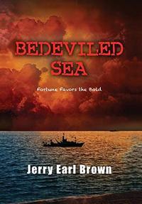 BEDEVILED SEA