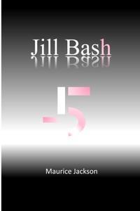 Jill Bash